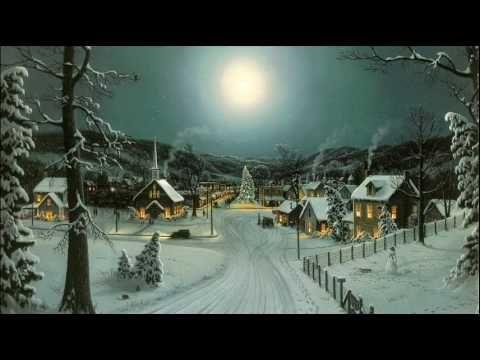 Krzysztof Krawczyk - Dzisiaj w Betlejem (+playlist)