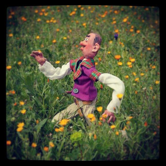 Segui #Cecilio sul canale #youtube #DomenicoVelletri  #instagramhub #yinstagramers #igerspuglia #igersitalia #ig_captures  #istaaddict #iphoneonly #iphoneasia #instalover #instadaily #iphonesia #instalove #instapic #instahub #instago #twitter #pinterest #flower #skyarte #nikon #comics #cartoonnetwork #yoyo #k2 #running #sony #canon #facebook