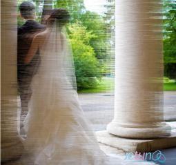 Jeunes mariés chrétiens jetunoo.uk site de rencontres