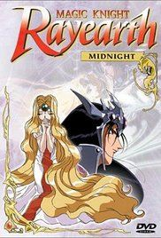 Magic Knight Rayearth Season 2 Episode 31. When the princess of a land ruled by the power of one's will is kidnapped by a traitorous priest, she summons three young girls from Japan to potentially fulfill the legends of the Magic ...