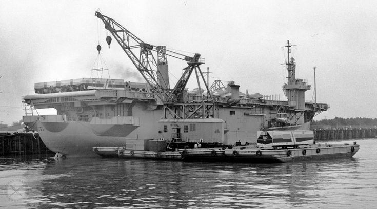 Naval History Blog » Blog Archive » The Attack on the USNS Card