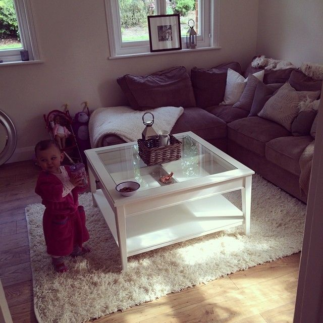 Anna Saccone @annasaccone Instagram photos | Websta