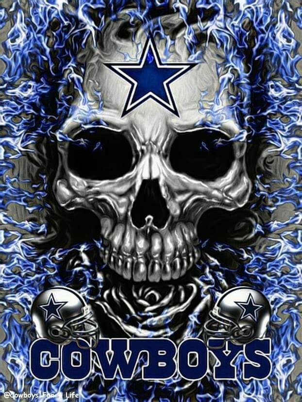 Pin by Johnathan Davis on Dem Boys | Dallas cowboys ...