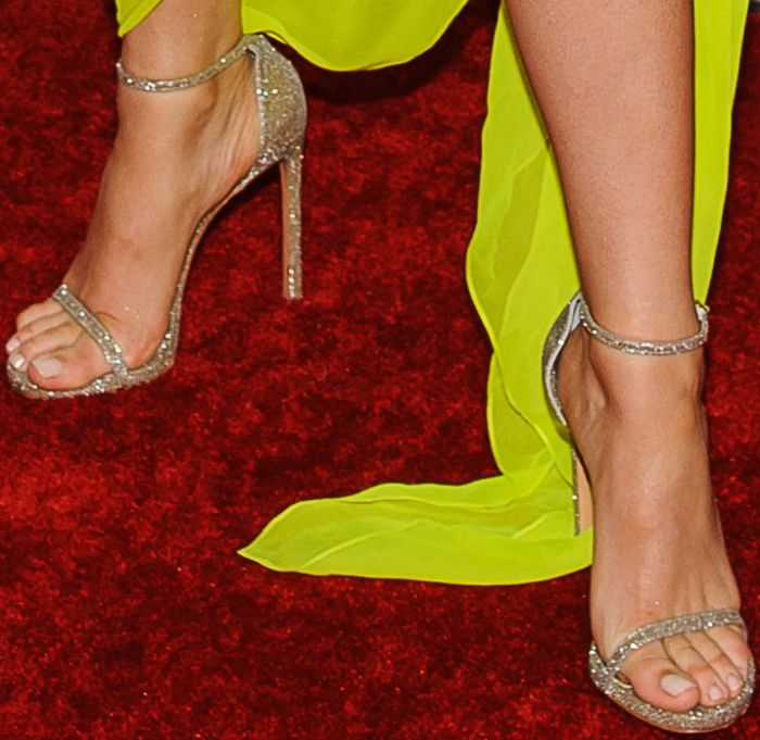 Stuart Shoes Uk