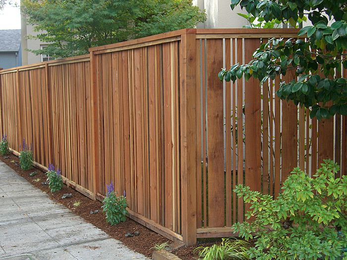 Fence Deck Contractor S.