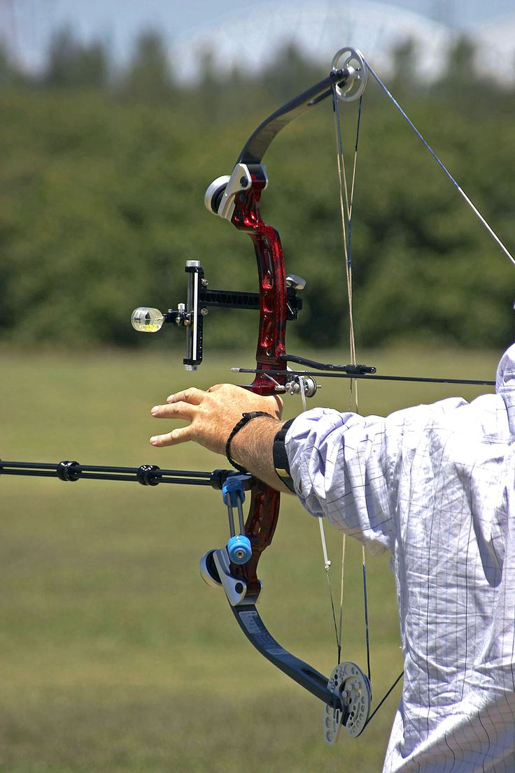 115 best archery images on pinterest archery archery bows and