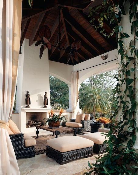 B-pila-design-studio-inc-interiors-traditional-outdoor-room