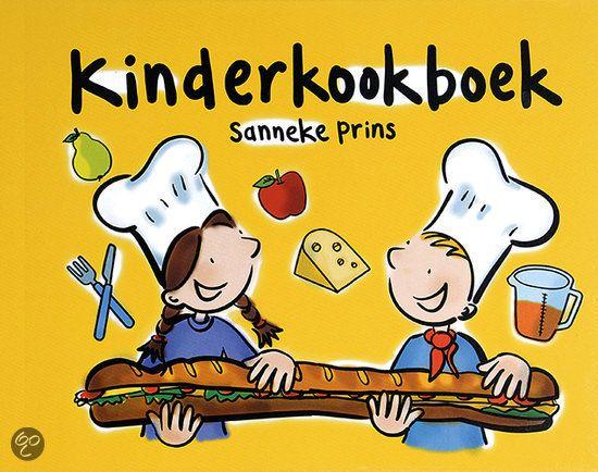 Laat leerlingen koken om hen wegwijs te maken in de keuken. Hier leren ze ook verschillend vaardigheden aan, zoals precies afwegen, voorzichtig roeren,...
