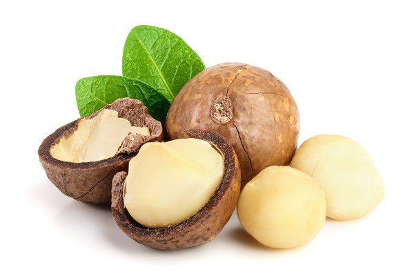 4abf544fe75e2323e25af50ddc5a803a - How To Get Macadamia Nuts Out Of Their Shells