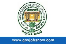 DMHO Rangareddy has published Recruitment notification for various posts including Medical Officers Vacancies, Pharmacist jobs, Nursing Jobs, Accounts Jobs, Technician Jobs, Supporting Staff Jobs. Interested Eligible candidates can have detailed notification on DMHO Rangareddy Recruitment can go through this webpage