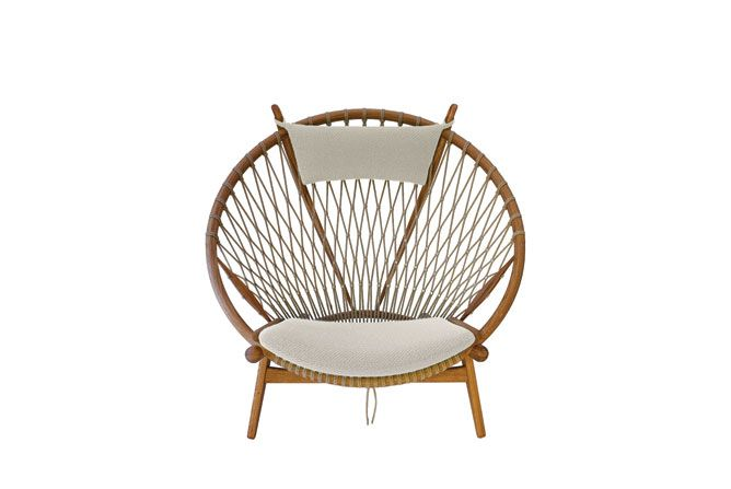 wegner chair by perfectionmakesmeyawn.com | Furnitures ...