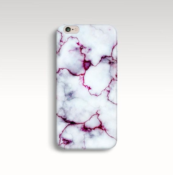 MARBLE Iphone 5S case $15