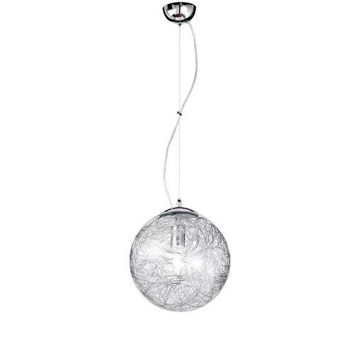 Più di 25 fantastiche idee su Illuminazione Interna su Pinterest  Bagni mode...