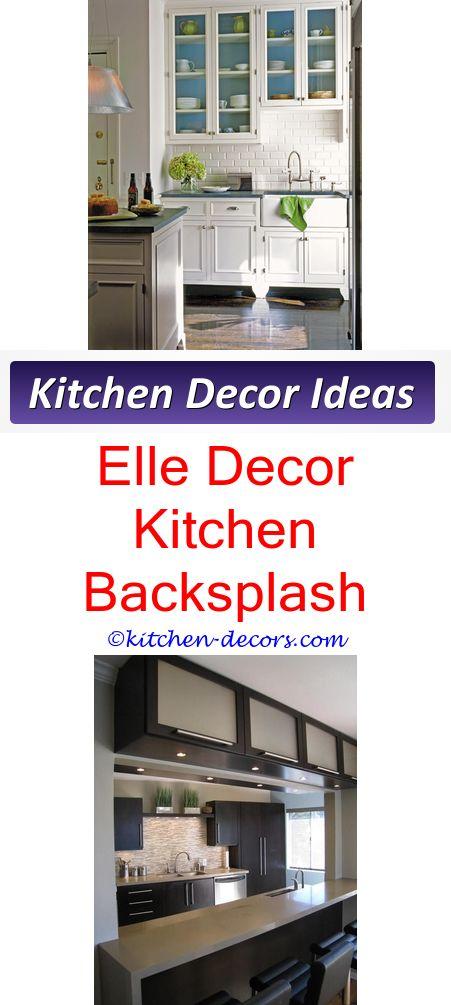 Modular Kitchen Designs And Cost Pig Kitchen Decor Kitchen Decor