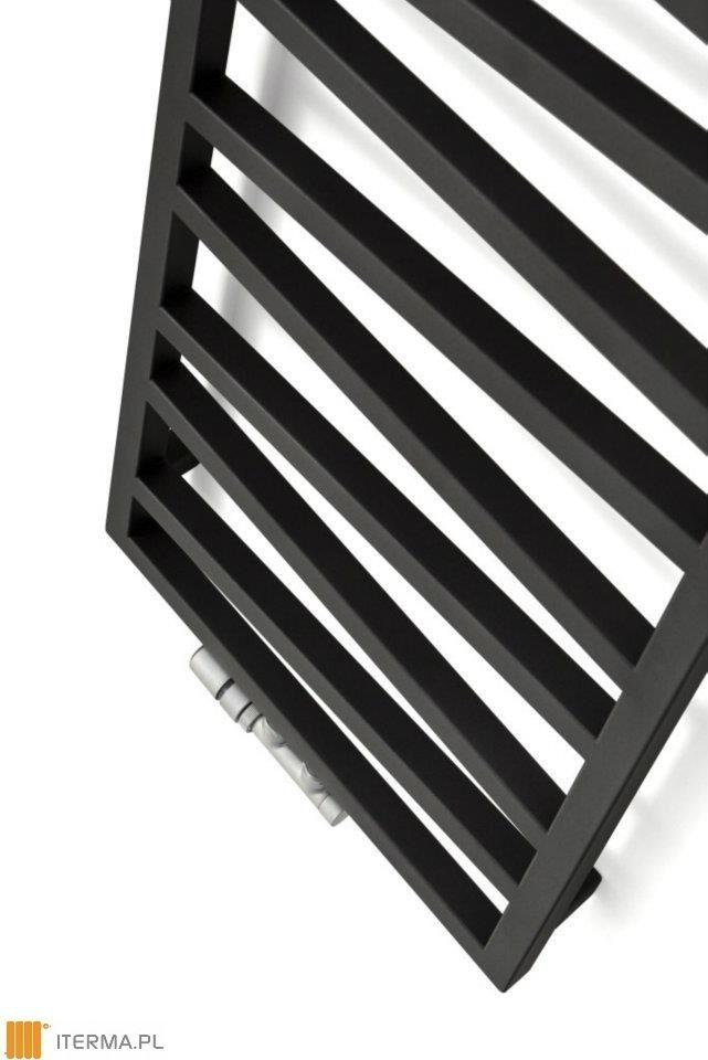 W przystępnej cenie grzejniki dekoracyjne Zig Zag #grzejniki #dekoracyjne #pokojowe #homedesign #interior #designs #ideas #homedesign