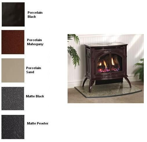 42 Best Fireplaces Hearths Images On Pinterest Fire
