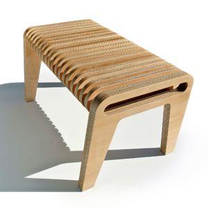 Furniture Design Award 2015 66 best vivid design competition - australia images on pinterest