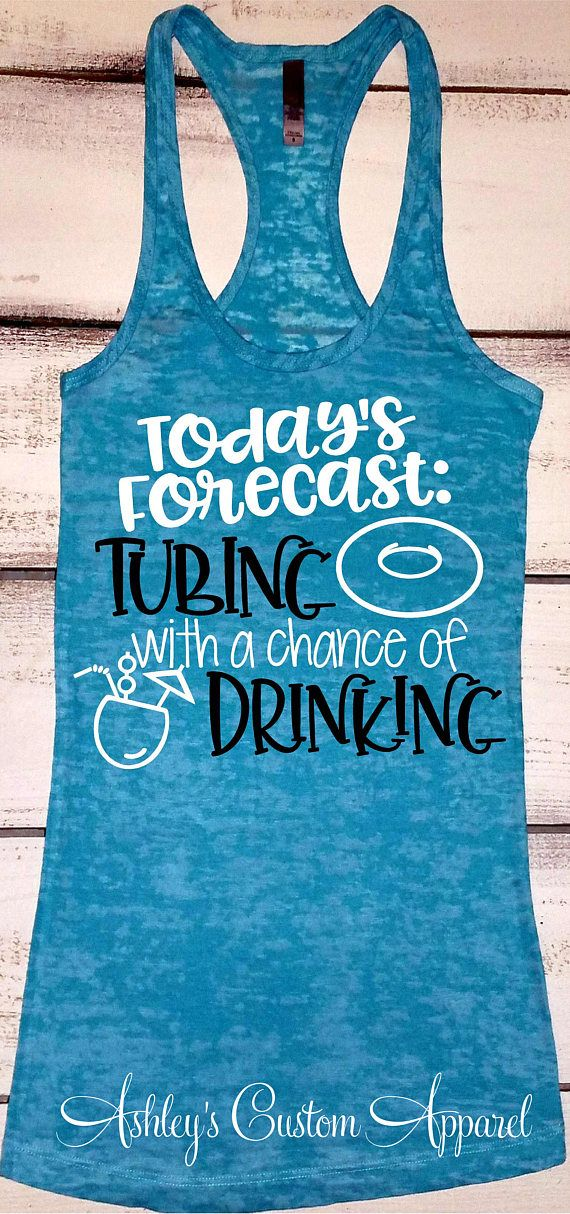 1418 Best Tshirt Ideas Images On Pinterest Halter Tops Muscle Shirts And Tank Tops