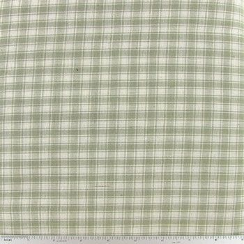 The 25 best hobby lobby fabric ideas on pinterest art and hobby ccw9 31 sage green rustic woven plaid fabric hobby lobby gumiabroncs Images