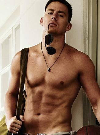 I'd marry him everyday!!! <3 #THEbest