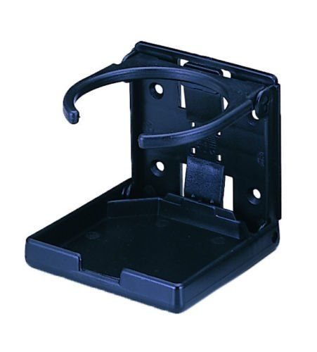 MARINE RV TRUCK BOAT UV STABILIZED PLASTIC DRINK HOLDER ** See this great product.
