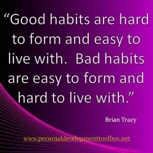 Brian Tracy Quotes  **These Brian Tracy programs will change your life.