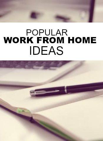 Best Home Based Business Ideas Images On Pinterest Art