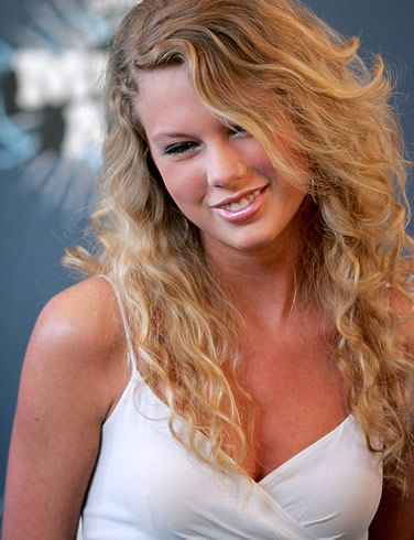 professional photos of taylor swift | biography ..
