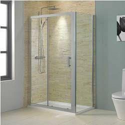 shower cabin installation instructions