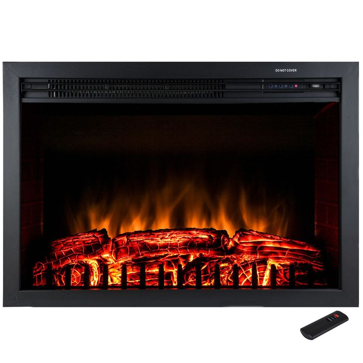 Electric Fireplace heat surge electric fireplace manual : Best 25+ Fireplace heater ideas on Pinterest | Electric fireplace ...