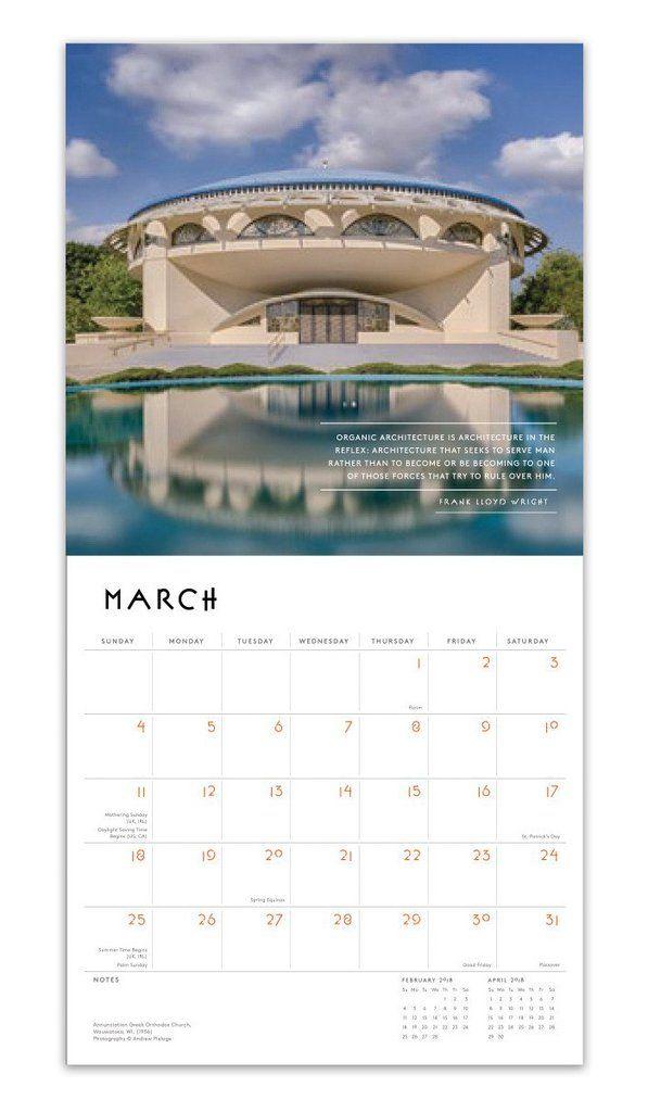 Best  Calendars Images On   Wall Calendars