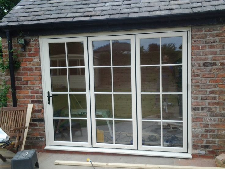 Our new energy rated windows will save you £££'s on heating bills | Express Double Glazing Manchester, offer both traditional and contemporary window and door systems, including composite doors and bi-folding (folding sliding doors) window and door systems, Sash Windows, Security Doors, Energy Efficient Double Glazing and more.