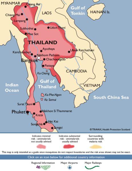 show topic best hospitals medical clinics phnom penh siem reap cambodia