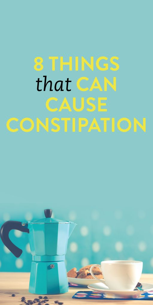 what is making you constipated and how to fix it #health