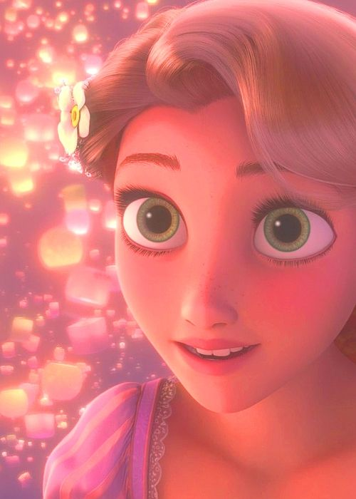 Everyone thinks Tangled is dead! Repin, like, or comment if it's still alive in your heart! << WE CANNOT LET THIS HAPPEN GUYS NO JUST NO.   IT WILL LIVE IN MY HEART FOREVER. <3<3<3<3<3 << WE HAVE TO REPIN NOW!!!