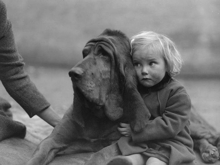 William Vanderson | 1930