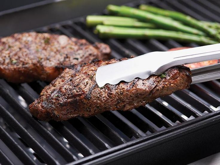 Ilyen az ideális steak hús és előkészítése - Spa & Trend Online Wellness Magazin