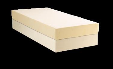 bed.: Pedic Twin, Memory Contrary, Tempur Pedic Mattresses, Bed, Temper Pedic, Popular Belief, Tempurpedic