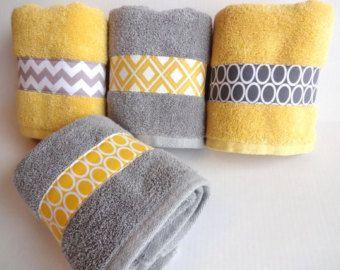 Playa mar tema toallas ancla toallas de baño toalla de