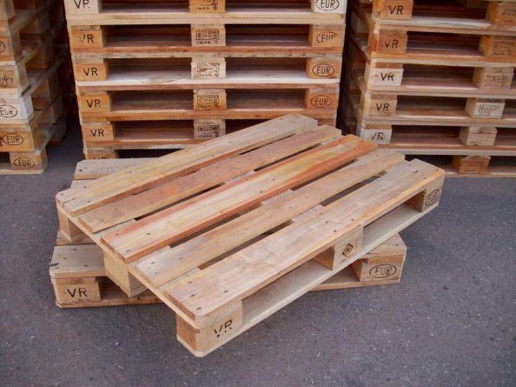 Продам деревянные поддоны в большом количестве  Челябинск  Продам деревянные поддоны в большом количестве. Размеры: 1200 Х 800; 1200 Х 1200.