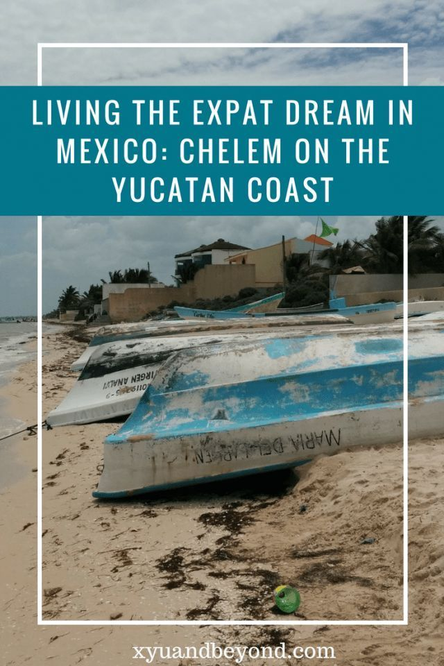 Image result for retire in yucatan