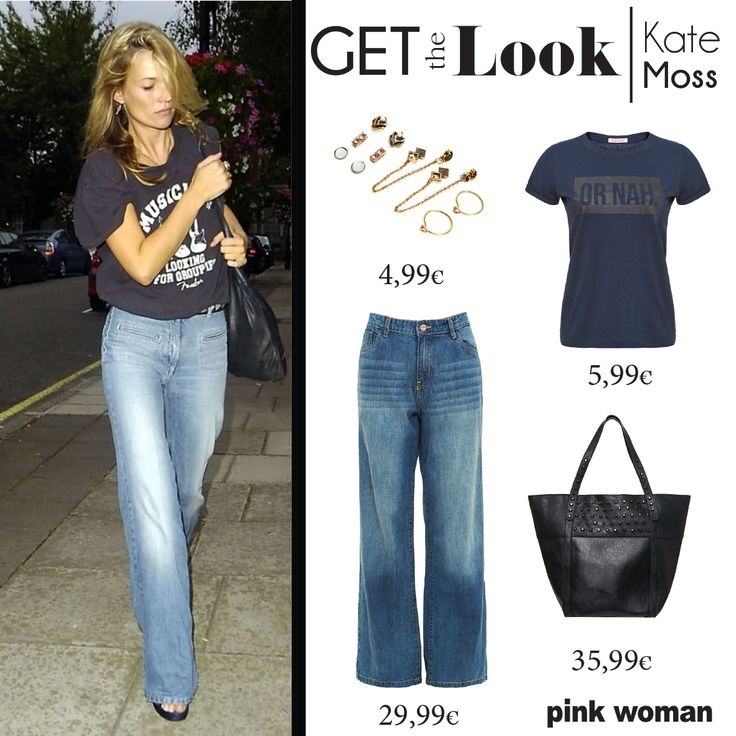 Get the look at: https://www.pinkwoman-fashion.com/