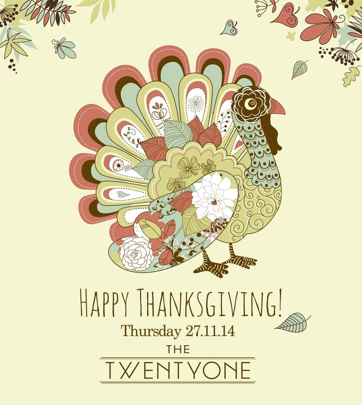 Thanksgiving Special Thursday, November 27, 2014. Celebrate Thanksgiving day and enjoy your dinner at TWENTYONE restaurant! #Thanksgiving #day #Athens #TWENTYONE #hotel #restaurant #special #celebrate #dinner