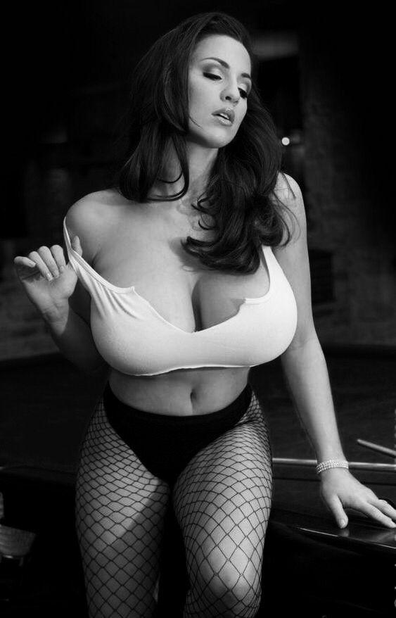 Amateur big tits milf lisa webcam