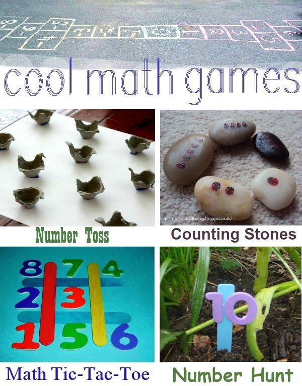 Cool math games.Math For Kids, Kids Learning Games, Education Games For Kids, Teaching Math, Kids Activities, Math Activities, Kids Math Games, Math Games For Kids, Math Skills