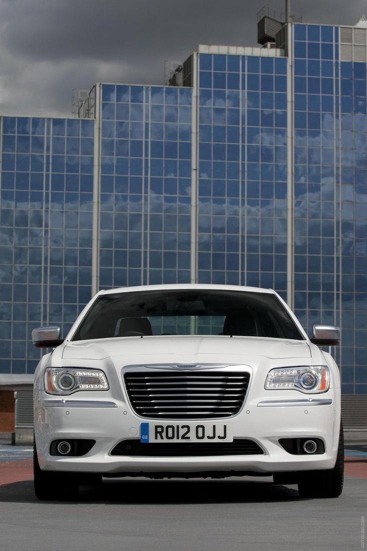 90 best latest chrysler images on pinterest chrysler cars dream cars and html