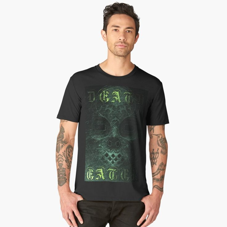 Black Friday is here. Save 25% on all apparel, 20% on everything else. Use BLACKFRIDAY. Dark Mask  Men's Premium T-Shirt #fashion #blackfriday #style #wizard #art #shopping  #onlineshopping #witch #magic #school #online #dark #gothic #gifts  #harry #potter #death #39;s #family #kids #tshirt #tshirtdesign #badass #pinterest #xmas #xmasgifts #christmas #sales #save #discount  #christmasgifts #design #mask #giftsforhim #giftsforher #geek #geekgifts #books #bookworm #booklovers