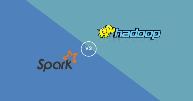 The Spark vs Hadoop debate has picked up momentum off late and it's becoming somewhat confusing for the aspirants of Big Data as to which framework they should be focusing on from a Big data career perspective.  Both Hadoop and Spark are Big Data frameworks and both offer an array of tools to carry out complex Big Data tasks. Both Hadoop and Spark have many similar use cases, however, it's also true that Hadoop and Spark are after all no directly comparable products.  One good way of…