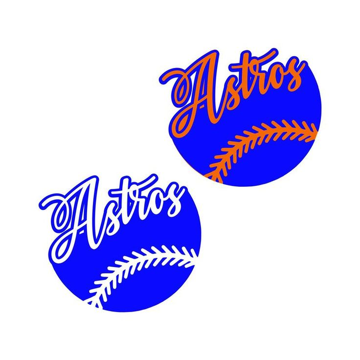 Download This item is unavailable | Astros baseball, Astros, Svg