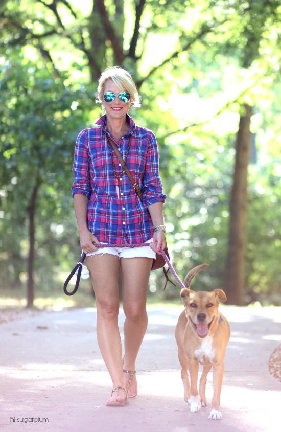{5 Ways} Transitioning to Early Fall